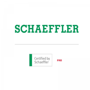 Schaeffler - Rolling Bearings